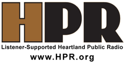 Listener-Supported Heartland Public Radio