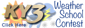 KY3 Weather School Forecast Contest