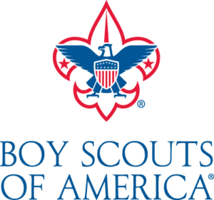 Springfield Missouri Boy Scouts Repeater