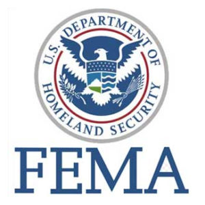 2017 FEMA Assistance for Missouri Storm Victims