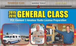 Gordon West General Class Study Guide