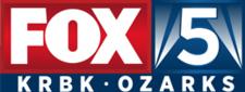 KRBK Fox 5