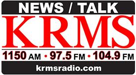 KRMS Radio