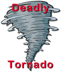 News – Southwest Missouri Regional Skywarn