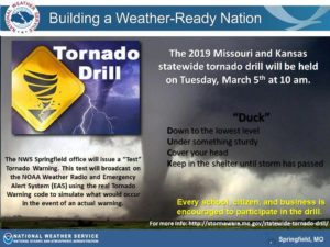 News – Southwest Missouri Regional Skywarn